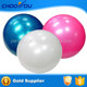 PVC Weight Loss and Cross Fit Stability Exercise Fitness yoga Ball -Use For Thick adult Exercise Yoga Ball