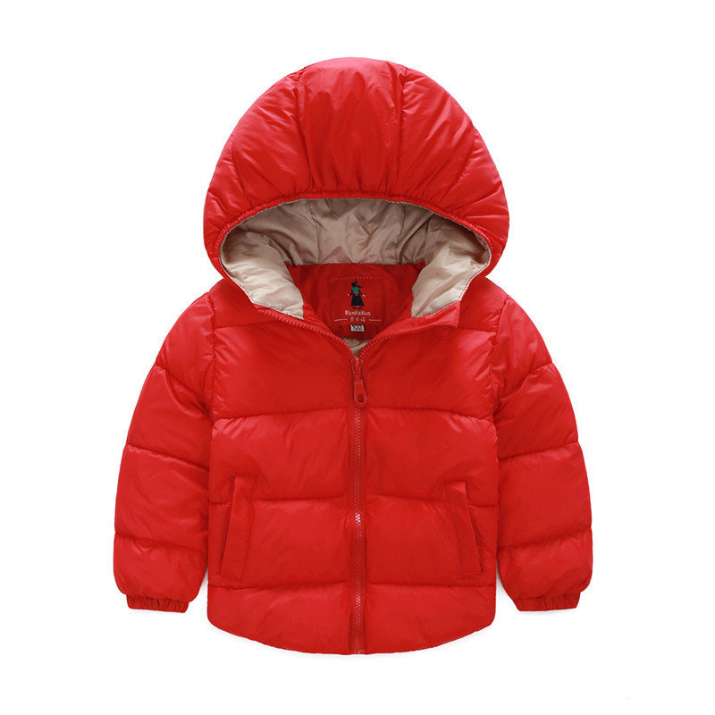 Cheap Girls Winter Coats find Girls Winter Coats deals on line at