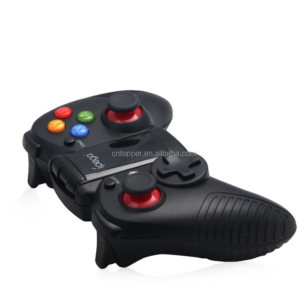 samsung tv game controller. 2016 Hot IPega PG-9067 Dark Knight Wireless Bluetooth 3.0 Controller For IPhone IPad Samsung Tv Game I