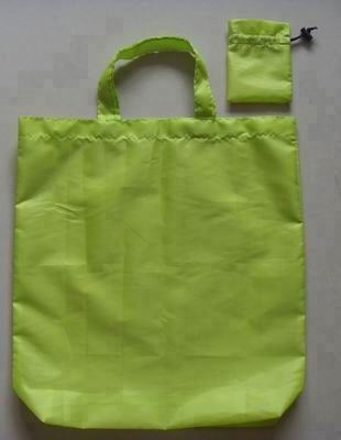 KHW High quality Reusable recycled pp woven bag