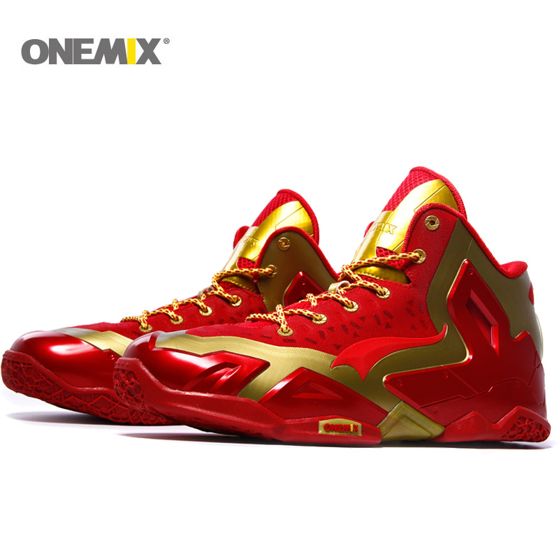 Coolest Basketball Shoes Images