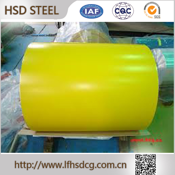China Wholesale Merchandise dc01 dc02 dc03 cold rolled steel coil