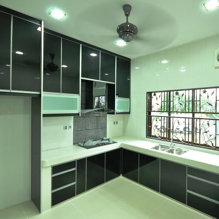 Kitchen Cabinet Bracket Import Aluminum Kitchen Cabinet Price In Malaysia Buy Kitchen Cabinet Price Import Kitchen Cabinet Aluminum Kitchen Cabinet