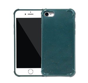 Yofeel Biodegradable Compostable Mobile Phone Cover Case For iphone xs max