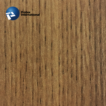 Interior Decorative Material hpl for exterior wall cladding