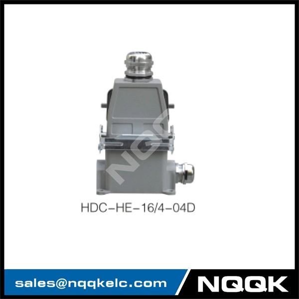 1 nqqk 500V Industrial rectangular waterproof plug socket hearvy duct conntctors.jpg