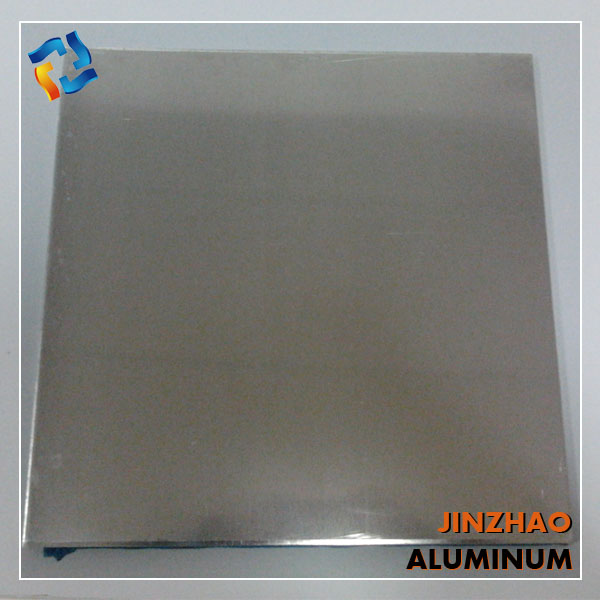 Color Brushed Aluminum Sheet Wholesale, Aluminum Sheet Suppliers ...