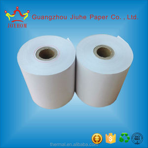 Wholesale cheap 100% custom mitsubishi thermal paper