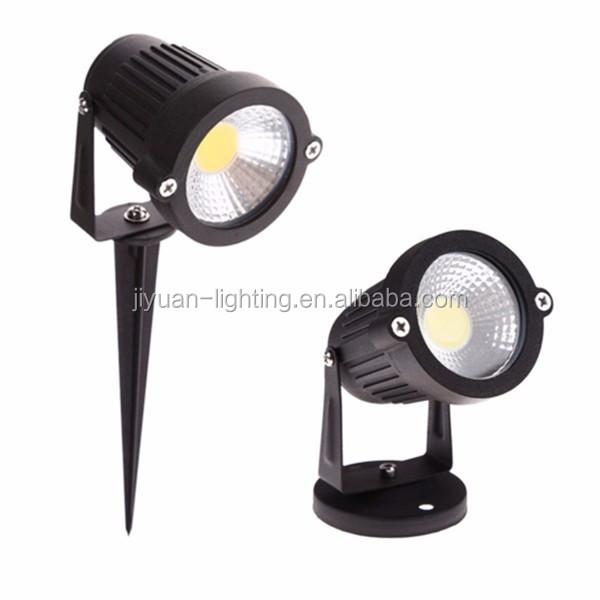 wholesale low voltage landscape lighting buy wholesale. Black Bedroom Furniture Sets. Home Design Ideas