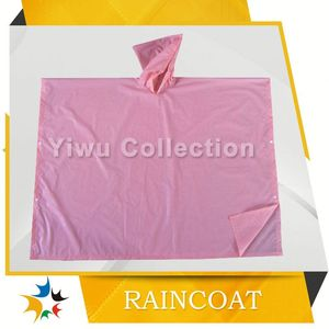 raincoat for kids children,children raincoats pvc