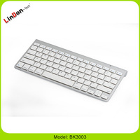 Wireless Bluetooth Keyboard For Htc/huawei/lenovo Bk301ba