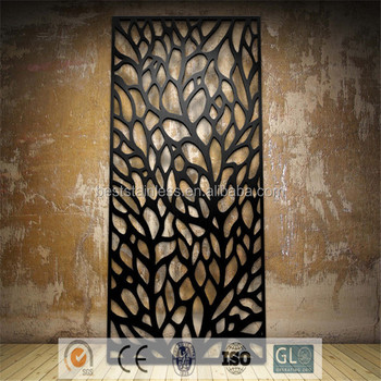 Home Decoration Price Room Dividers Screen Divider Malaysia
