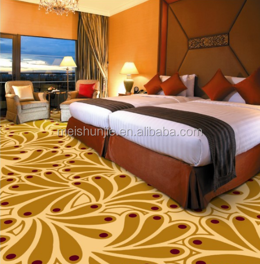 Printed Wall To Wall Carpet, Printed Wall To Wall Carpet Suppliers And  Manufacturers At Alibaba.com