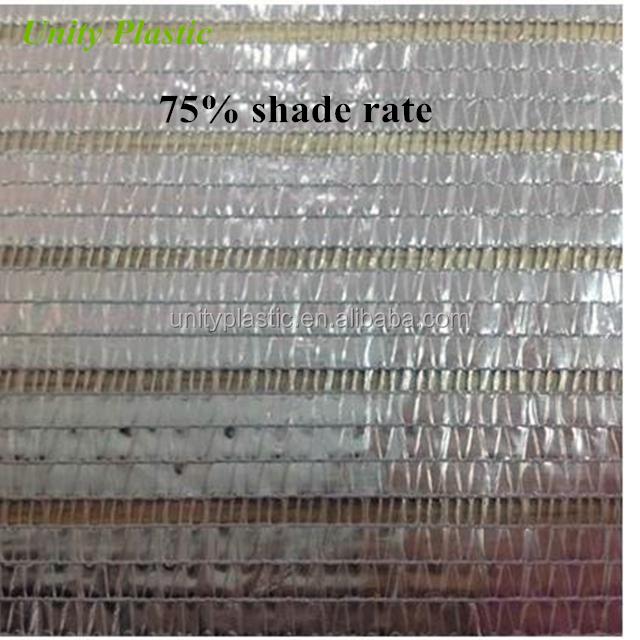 Cubierta Reflectante de Aluminet Be Cool Solutions 70/% Sombra