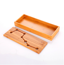 Mini <span class=keywords><strong>차</strong></span> tray set solid wood 서랍 형 Room18cm 생활에 <span class=keywords><strong>차</strong></span> sea tray