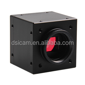 "1/2.5"" Color Industrial Inspection USB Laser Machine Camera"
