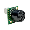 Low power Ultrasonic Sensor for People detection /Security /Motion detection MB1240