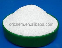 INTERMEDIATES/CHEMICALS/PARA BASE/CAS NO.2494-89-5/4-(Ethylsulfurate sulfonyl)aniline