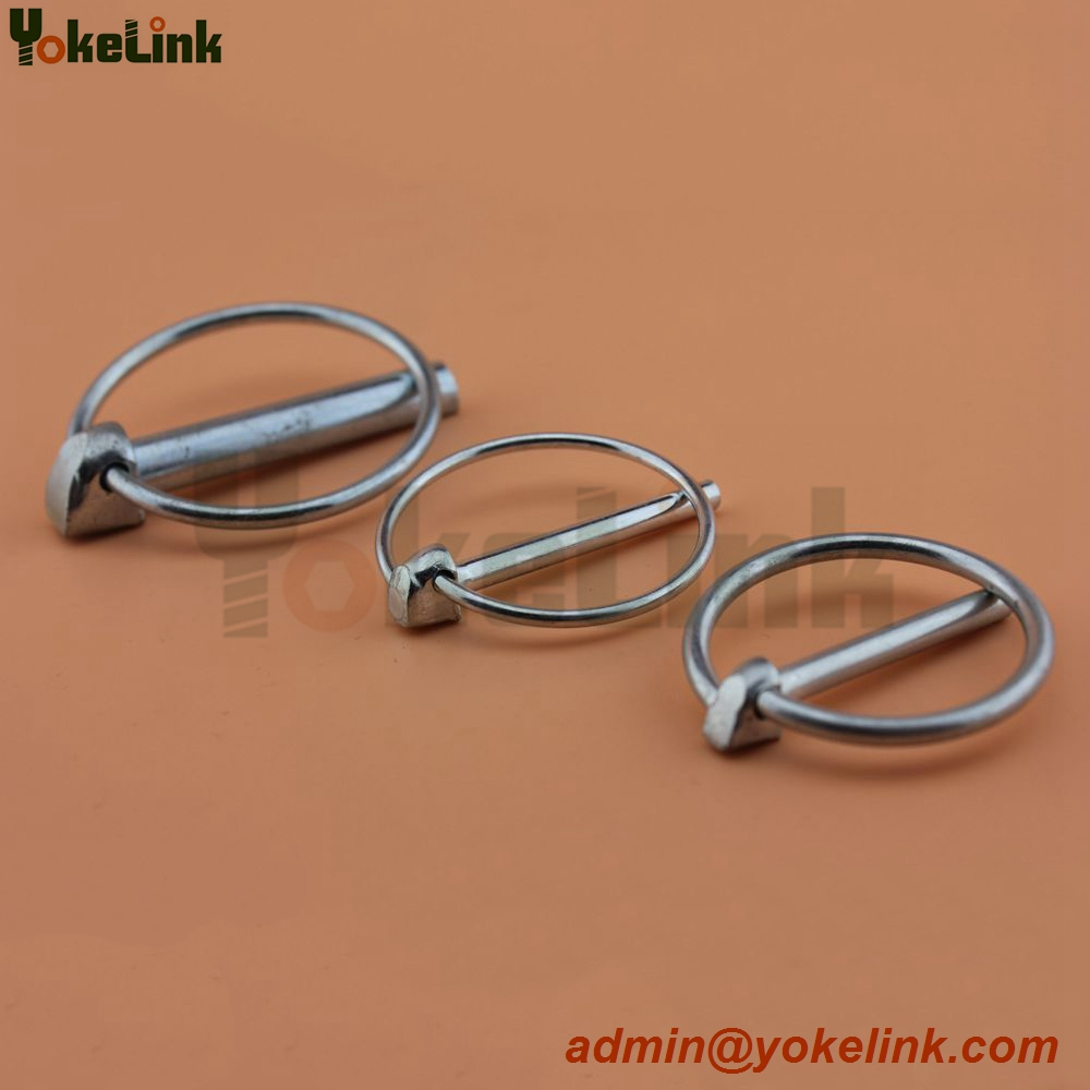Linch Pins, Linch Pins Suppliers and Manufacturers at Alibaba.com