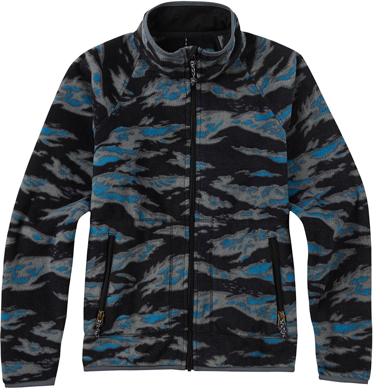 663b12bbd Cheap Burton Ak Fleece