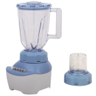 Wholesale Price 1.5L Plastic Jar 4 Speeds Fruit Juice Blender Home Appliance Kitchen Appliance