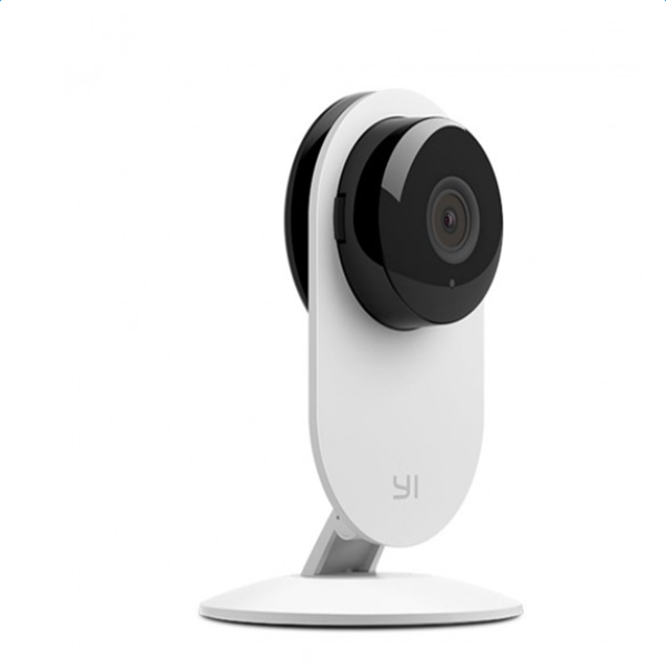 YI home camera cheap home security camera systems