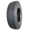 China Tire wholesale truck tires 11R22.5 13R22.5 315/80R22.5 385/65R22.5