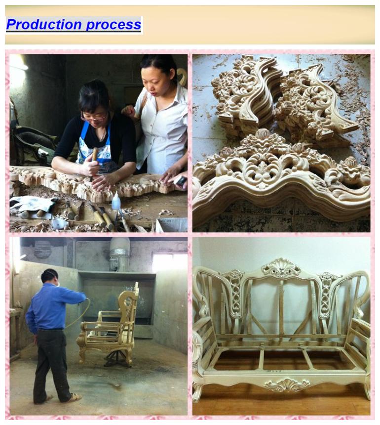 Alibaba Express Wooden Carved Furniture Bangladesh Arabic