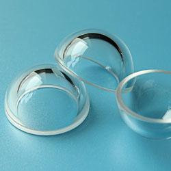 glass Dome.jpg