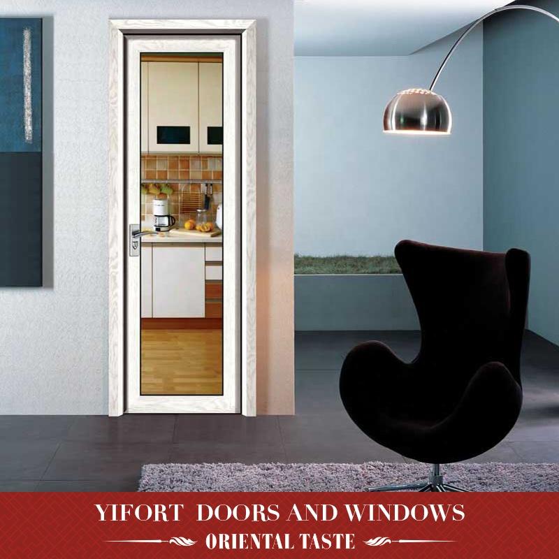 Home Depot Interior Swing Gl Door Kitchen Doors For Residential