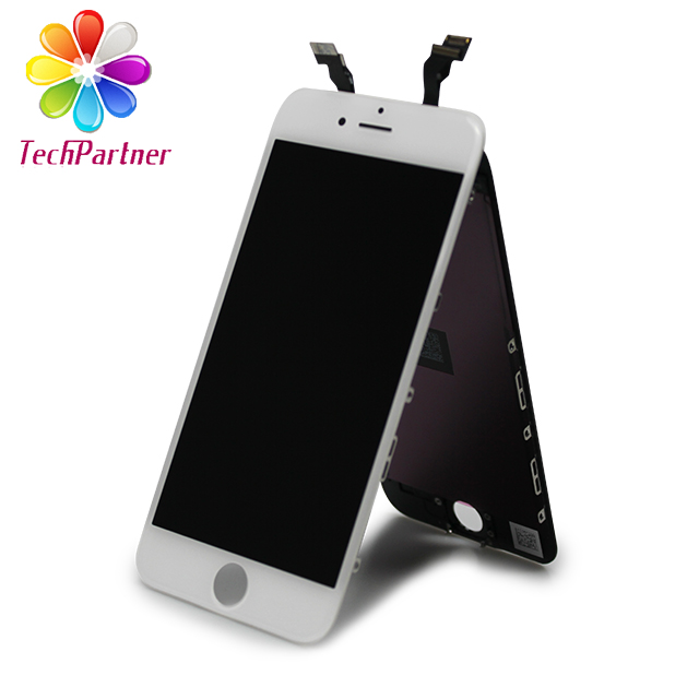 Original Phones Lcd Screen for iPhone 5 6s 6 plus 7 Lcd with Digitizer