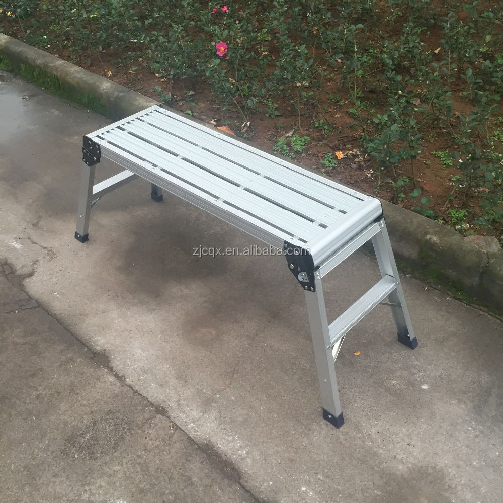 Drywall Benches For Sale 28 Images Wallboard Drywall