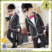 Fashional bulk international school uniform for kids