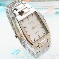 new design brand couple watch women classic alloy quartz wristwatch oem / odm watches