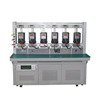 /product-detail/single-phase-electric-energy-meter-calibration-test-bench-60818013306.html