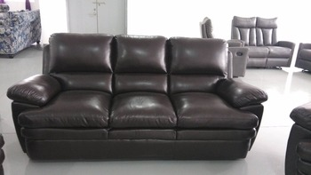 Sensational Sofa Leather Fireproof Living Room Sofas Cheapest Kd Sofa Set Buy Cheap Sofa Set Living Room Wooden Sofa Sets Leather Couch Sofa Product On Download Free Architecture Designs Embacsunscenecom