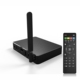 5G Wifi 4K 60FPS 3GB 16GB S912 IPTV Set Top Box Support IPTV Subscription 1 Year 4K Android TV Box