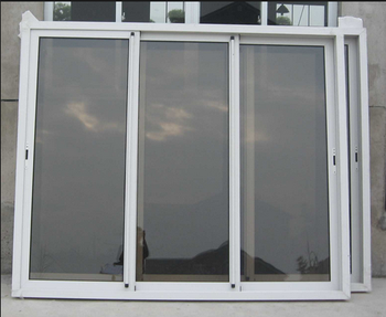 Aluminum sliding door partition door with cheap price for Aluminum sliding glass doors price