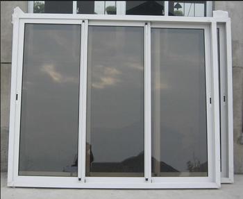 Aluminum Sliding Door Partition Door With Cheap Price Buy Sliding