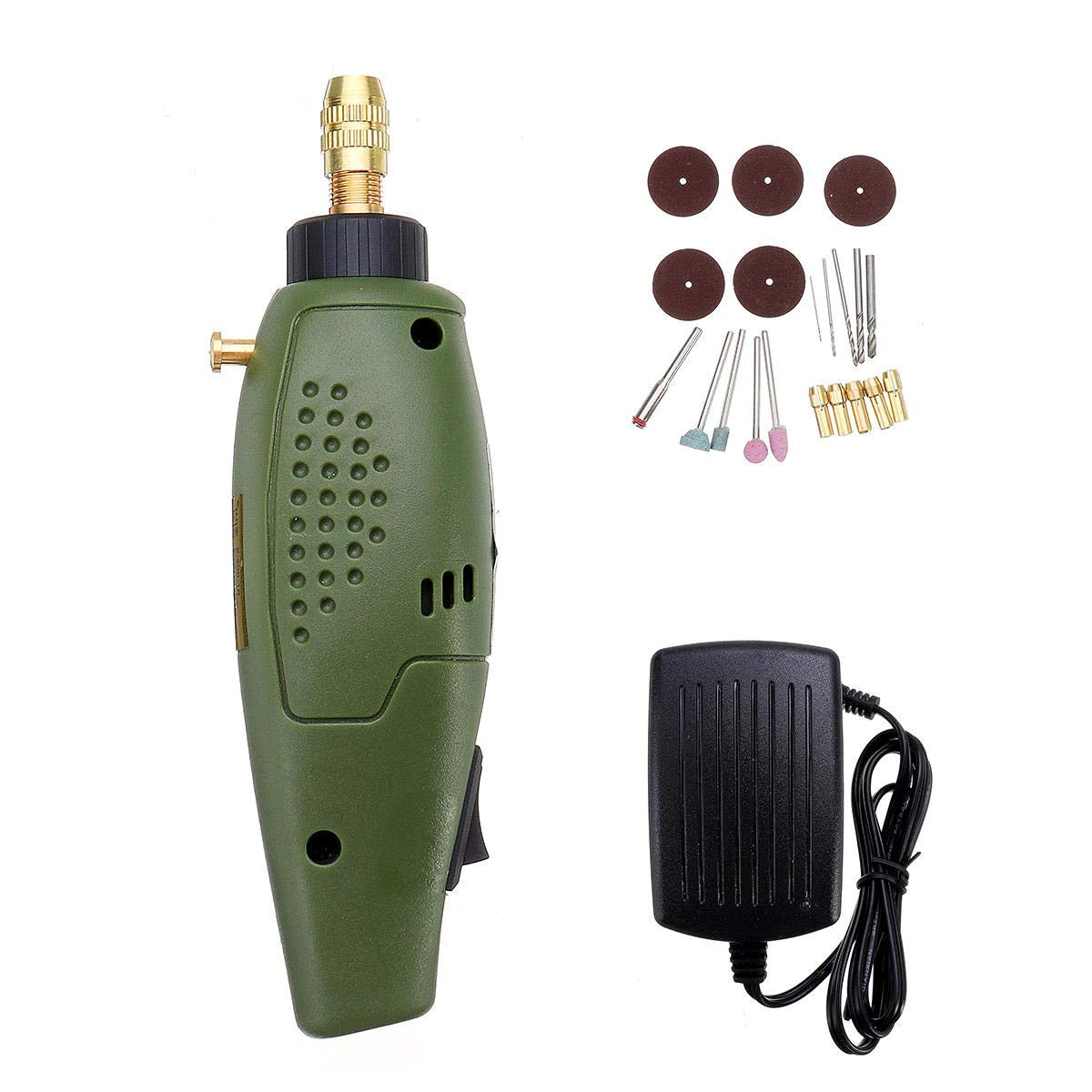 Cheap Chicago Electric Power Tools Replacement Parts Find