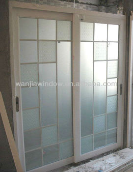Living room glass partition glass door foshan wanjia factory living room glass partition glass door foshan wanjia factory wholesale price planetlyrics Choice Image