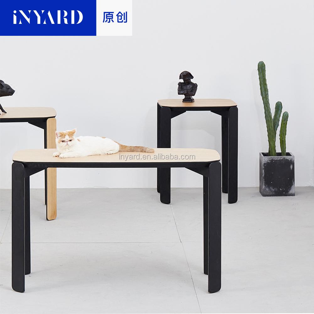 Venta al por mayor mesas con computadoras compre online for Diseno de mesa de computadora
