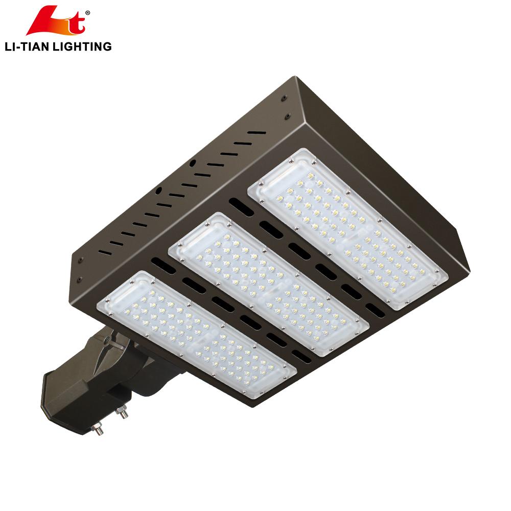 Light manufacturers 100