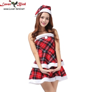 32ce581c8197 Muffin Costume, Muffin Costume Suppliers and Manufacturers at Alibaba.com