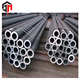alibaba china market galvanized square steel pipe