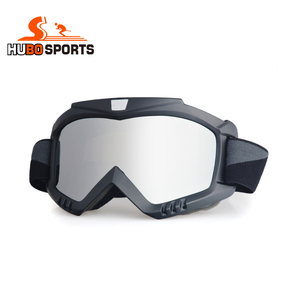 High quality China professional manufacturer paintball mask with goggles