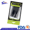 Hot selling zipper seal plastic waterproof bag for phone with good quality and best price