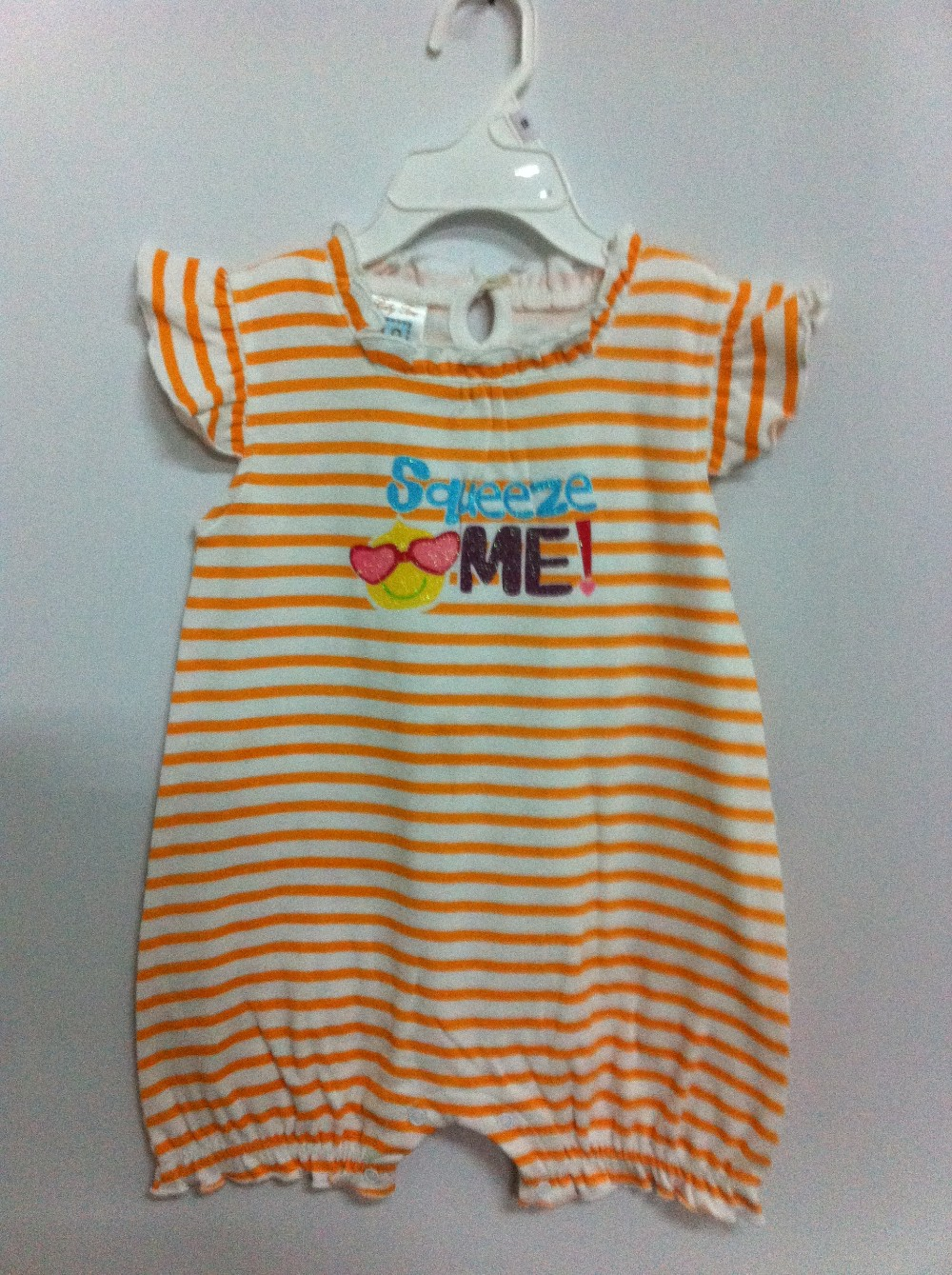 Wholesale Baby Clothes India Wholesale Baby Clothes India Suppliers