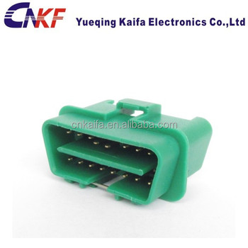 amp auto 32 pins wire harness connector oem number 966658 2 buy amp auto 32 pins wire harness connector oem number 966658 2