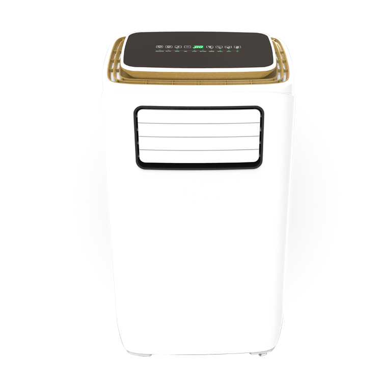 2019 New China Btu Marine Quiet Sharp <strong>AC</strong> Outdoor Portable Air Conditioner for Homes